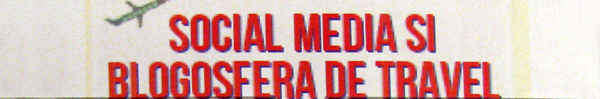 workshop-social-media-si-blogosfera-de-travel