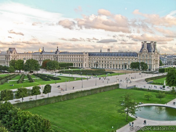 Gradinile-Tuileries-Paris-02