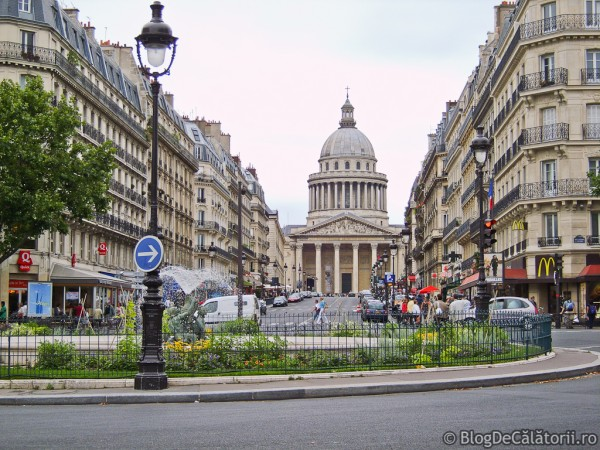 Pantheon-ul-din-Paris-01