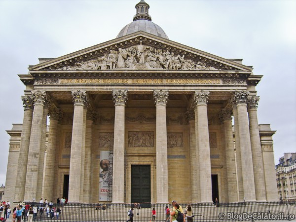 Pantheon-ul-din-Paris-02