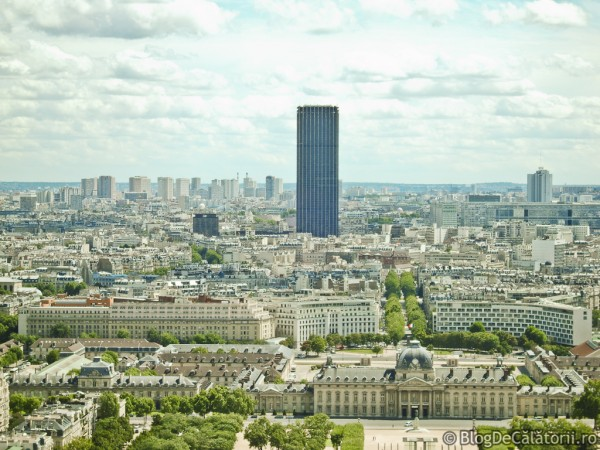 Turnul-Montparnasse-Paris-01