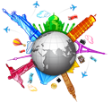 etravel-conference-logo-2