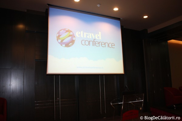 eTravel-Conference-01