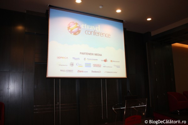 eTravel-Conference-02