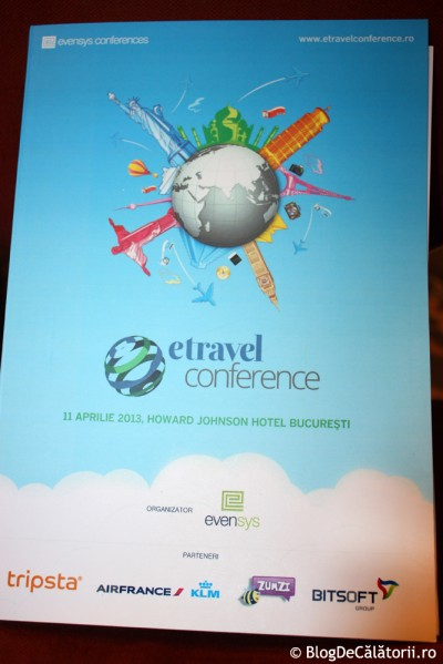 eTravel-Conference-04