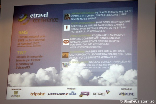 eTravel-Conference-05
