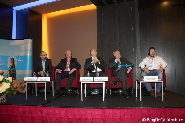 eTravel-Conference-06