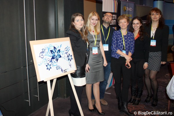 eTravel-Conference-07