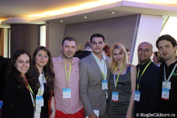 eTravel-Conference-08