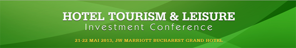hotel-tourism-leisure-investment-conference