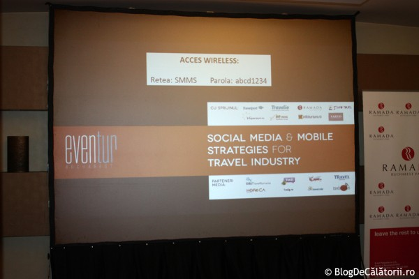 social-media-and-mobile-strategies-for-travel-industry-conference-02