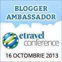 blogger_ambassador_etravel_conference