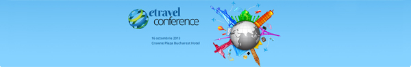 etravel-conference