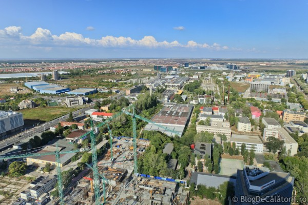 Bucharest-Sky-Tower-SkyTower-Bucuresti-11