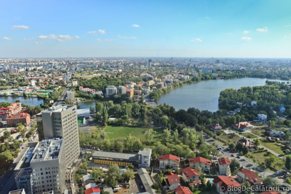 Bucharest-Sky-Tower-SkyTower-Bucuresti-12