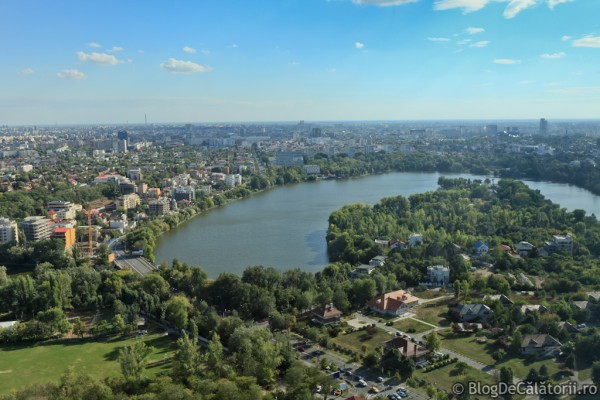Bucharest-Sky-Tower-SkyTower-Bucuresti-14