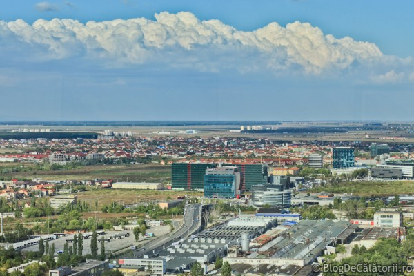 Bucharest-Sky-Tower-SkyTower-Bucuresti-18