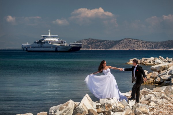 Trash-the-Dress-Grecia-Georgiana-si-Bogdan-Velea-09