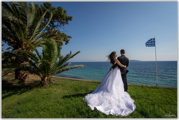 Trash-the-Dress-Grecia-Georgiana-si-Bogdan-Velea-11