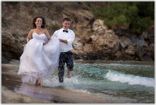 Trash-the-Dress-Grecia-Georgiana-si-Bogdan-Velea-14