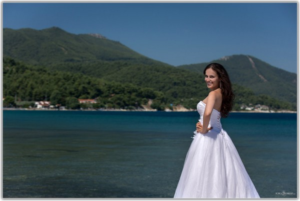 Trash-the-Dress-Grecia-Georgiana-si-Bogdan-Velea-19