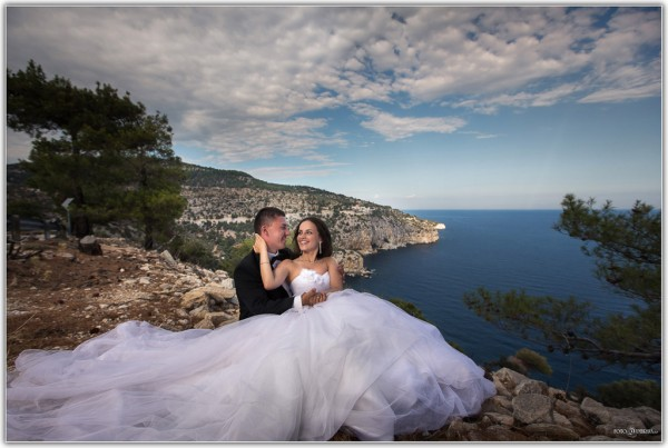 Trash-the-Dress-Grecia-Georgiana-si-Bogdan-Velea-21