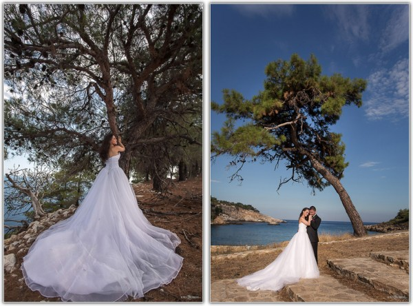 Trash-the-Dress-Grecia-Georgiana-si-Bogdan-Velea-24