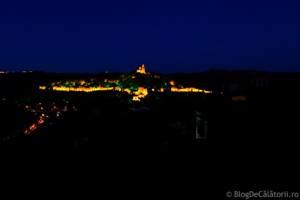 Sound-and-Light-Show-Cetatea-Tsarevets-Veliko-Tarnovo-05