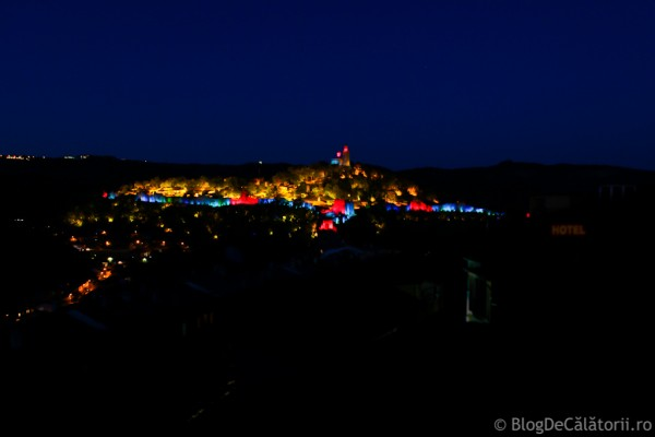 Sound-and-Light-Show-Cetatea-Tsarevets-Veliko-Tarnovo-06