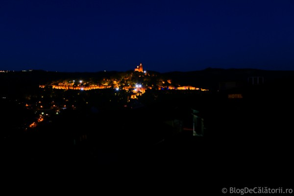 Sound-and-Light-Show-Cetatea-Tsarevets-Veliko-Tarnovo-07