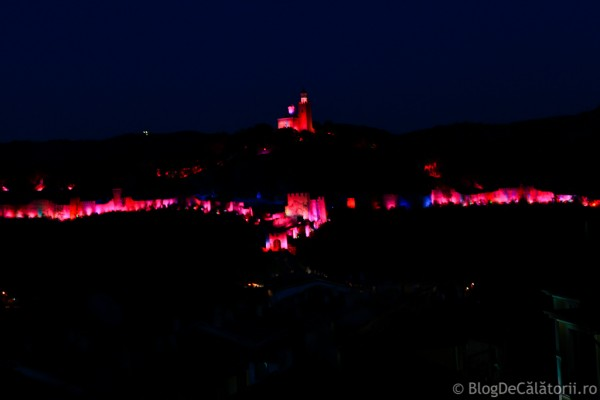 Sound-and-Light-Show-Cetatea-Tsarevets-Veliko-Tarnovo-08