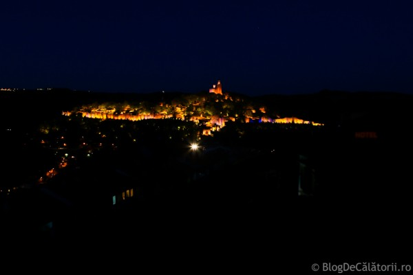 Sound-and-Light-Show-Cetatea-Tsarevets-Veliko-Tarnovo-09