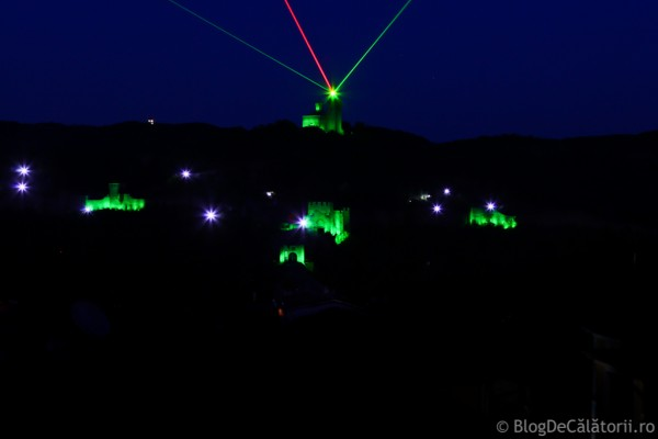 Sound-and-Light-Show-Cetatea-Tsarevets-Veliko-Tarnovo-10