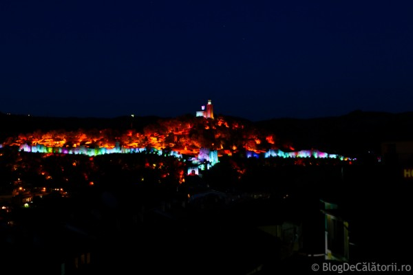 Sound-and-Light-Show-Cetatea-Tsarevets-Veliko-Tarnovo-13