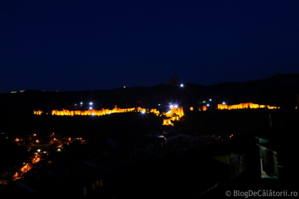 Sound-and-Light-Show-Cetatea-Tsarevets-Veliko-Tarnovo-14