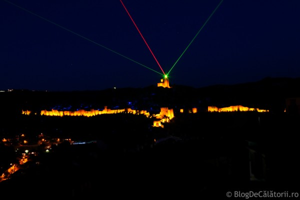 Sound-and-Light-Show-Cetatea-Tsarevets-Veliko-Tarnovo-15