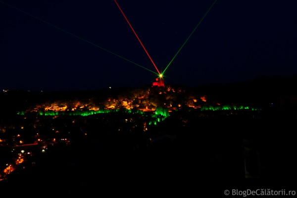 Sound-and-Light-Show-Cetatea-Tsarevets-Veliko-Tarnovo-17