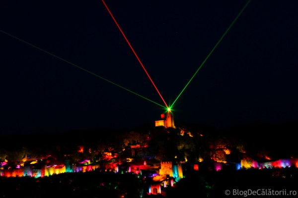 Sound-and-Light-Show-Cetatea-Tsarevets-Veliko-Tarnovo-18