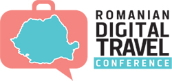 romanian-digital-travel-conference-01