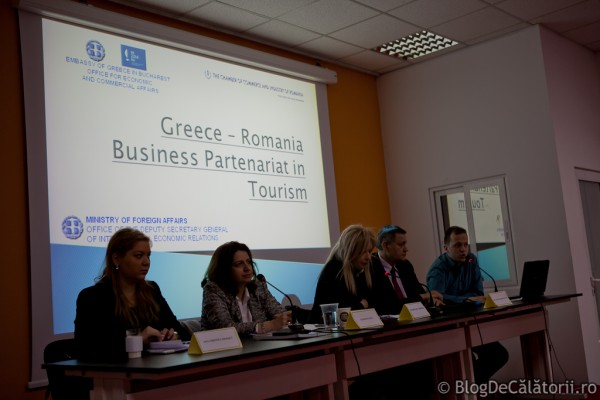Grecia-Romania-Business-Parteneriat-in-Turism-03