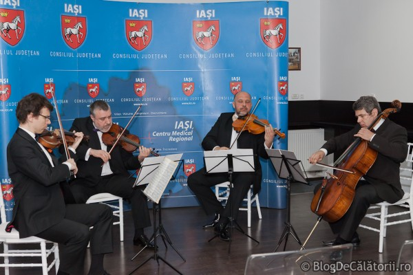 Iasi-Open-for-business-02