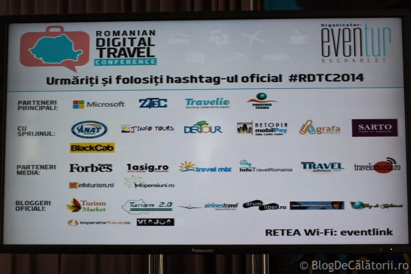 Romanian-Digital-Travel-Conference-RDTC2014-02