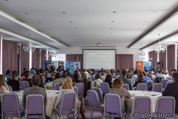 Romanian-Digital-Travel-Conference-RDTC2014-03