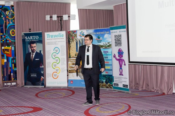 Romanian-Digital-Travel-Conference-RDTC2014-04