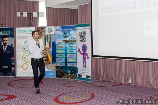 Romanian-Digital-Travel-Conference-RDTC2014-05