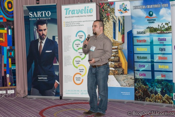 Romanian-Digital-Travel-Conference-RDTC2014-06