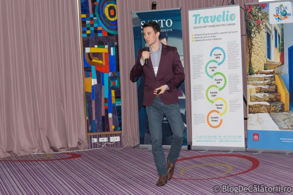 Romanian-Digital-Travel-Conference-RDTC2014-07