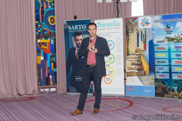 Romanian-Digital-Travel-Conference-RDTC2014-08