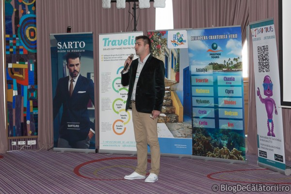 Romanian-Digital-Travel-Conference-RDTC2014-10