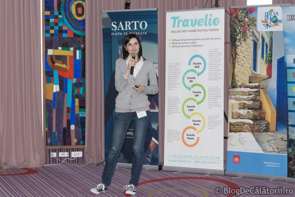 Romanian-Digital-Travel-Conference-RDTC2014-11